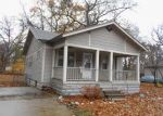 Foreclosed Home in Muskegon 49442 DYSON ST - Property ID: 3462782437