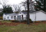 Foreclosed Home in Muskegon 49442 S HILTON PARK RD - Property ID: 3462783311