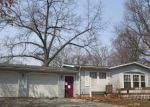 Foreclosed Home in Wayland 49348 CORK ST - Property ID: 3462786826