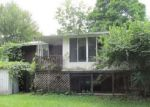 Foreclosed Home in Clinton 49236 MARION ST - Property ID: 3462789446
