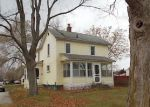 Foreclosed Home in Tecumseh 49286 MILL HWY - Property ID: 3462793387