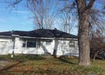 Foreclosed Home in Battle Creek 49014 BELTON AVE - Property ID: 3462799972