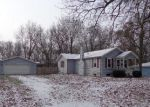 Foreclosed Home in Battle Creek 49017 P DR N - Property ID: 3462800844