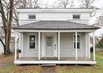 Foreclosed Home in Paw Paw 49079 N KALAMAZOO ST - Property ID: 3462816610