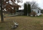 Foreclosed Home in Belding 48809 WHEELER RD - Property ID: 3462825357