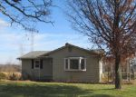 Foreclosed Home in Howell 48843 COUNTY FARM RD - Property ID: 3462826228