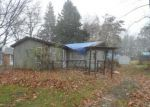 Foreclosed Home in White Cloud 49349 W MOHAWK TRL - Property ID: 3462828873