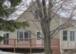 Foreclosed Home in Wallace 49893 COUNTY ROAD 338 - Property ID: 3462845957