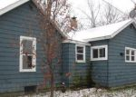 Foreclosed Home in Hastings 49058 S WASHINGTON ST - Property ID: 3462848576