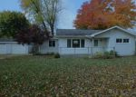 Foreclosed Home in Edwardsburg 49112 M 62 - Property ID: 3462856906