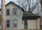 Foreclosed Home in Dowagiac 49047 CHESTNUT ST - Property ID: 3462859523