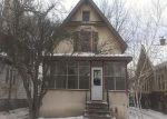 Foreclosed Home in Minneapolis 55414 17TH AVE SE - Property ID: 3462872668