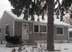 Foreclosed Home in Minneapolis 55423 PORTLAND AVE - Property ID: 3462874412