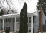 Foreclosed Home in Minneapolis 55437 W 84TH ST - Property ID: 3462877477