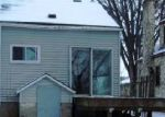 Foreclosed Home in Minneapolis 55417 34TH AVE S - Property ID: 3462879223