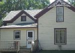 Foreclosed Home in Good Thunder 56037 MAIN ST - Property ID: 3462891943