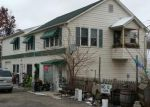 Foreclosed Home in Saint Peter 56082 N MINNESOTA AVE - Property ID: 3462899376
