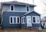 Foreclosed Home in Cloquet 55720 9TH ST - Property ID: 3462901117