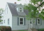 Foreclosed Home in Morgan 56266 CARLETON AVE - Property ID: 3462902443
