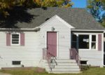 Foreclosed Home in Dilworth 56529 4TH ST NE - Property ID: 3462904636