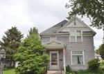 Foreclosed Home in Hayfield 55940 1ST ST SE - Property ID: 3462907254
