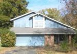 Foreclosed Home in Clinton 39056 DOVE WAY CIR - Property ID: 3462934416