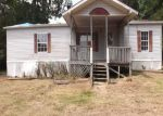 Foreclosed Home in Florence 39073 MOUNTAIN CREEK FARM RD - Property ID: 3462939227