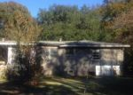 Foreclosed Home in Pearl 39208 EASTLAND DR - Property ID: 3462941871