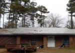 Foreclosed Home in Mendenhall 39114 GREEN AVE - Property ID: 3462953247