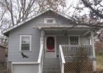 Foreclosed Home in Independence 64052 S HAWTHORNE AVE - Property ID: 3462998807