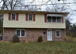 Foreclosed Home in Excelsior Springs 64024 COLLETTE ST - Property ID: 3463017188
