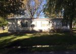 Foreclosed Home in Kingsville 64061 S WALNUT ST - Property ID: 3463036916