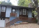 Foreclosed Home in Warrensburg 64093 SE 101ST RD - Property ID: 3463038207
