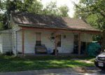 Foreclosed Home in Nevada 64772 E WOOTER ST - Property ID: 3463044343