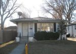 Foreclosed Home in Grand Island 68801 W CHARLES ST - Property ID: 3463064496