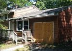 Foreclosed Home in Galloway 08205 S KEY DR - Property ID: 3463153847