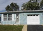 Foreclosed Home in Toms River 08757 CORINTH PL - Property ID: 3463208144