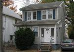 Foreclosed Home in Newark 7106 KERRIGAN BLVD - Property ID: 3463234875