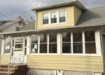 Foreclosed Home in Hillside 7205 RYAN ST - Property ID: 3463240562