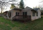 Foreclosed Home in Trenton 08628 DELAWARE AVE - Property ID: 3463267720
