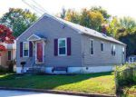 Foreclosed Home in Pennsville 8070 W PITTSFIELD ST - Property ID: 3463285675