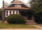 Foreclosed Home in Roosevelt 11575 JOHN ST - Property ID: 3463372389