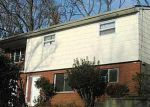 Foreclosed Home in Yonkers 10704 RAYBROOK PL - Property ID: 3463389471