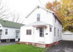 Foreclosed Home in Syracuse 13206 WOODBURY AVE - Property ID: 3463394279