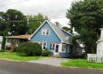Foreclosed Home in Syracuse 13206 HILLSDALE AVE - Property ID: 3463395606