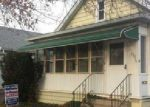 Foreclosed Home in Tonawanda 14150 YOUNG ST - Property ID: 3463402614