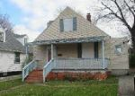 Foreclosed Home in Buffalo 14223 MIDLAND AVE - Property ID: 3463406550