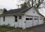Foreclosed Home in Selkirk 12158 CURREY AVE - Property ID: 3463409175