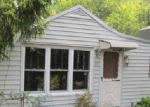 Foreclosed Home in Watervliet 12189 EASTERN AVE - Property ID: 3463412235