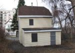 Foreclosed Home in Schenectady 12308 LANDON TER - Property ID: 3463428451